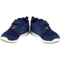 Turnschuhe 550 I Move Baby marineblau