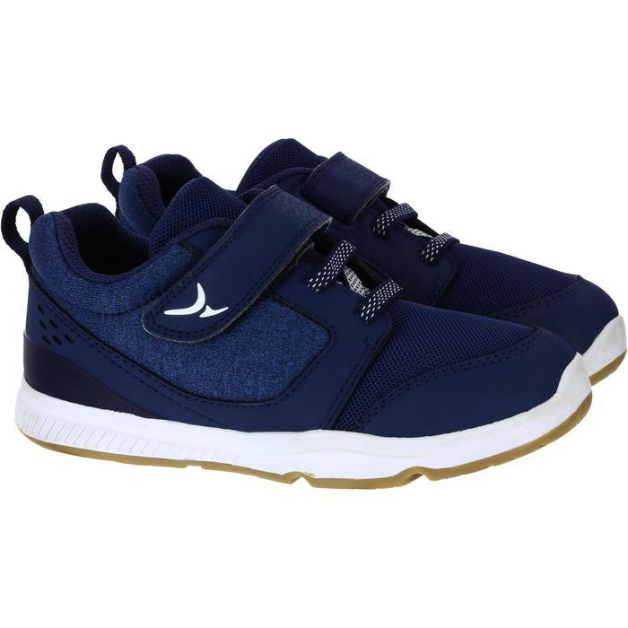 Chaussures 550 I MOVE GYM  marine - 1117389