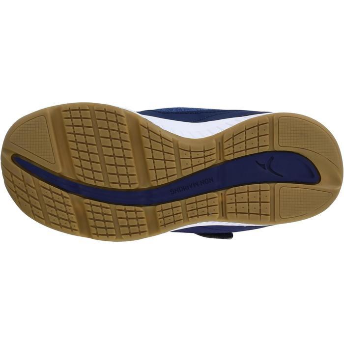 Chaussures 550 I MOVE GYM  marine - 1117390