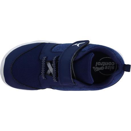 Decathlon I Chaussures By 550 Domyos Move Gym Marine qH4TC b2ea67ae217