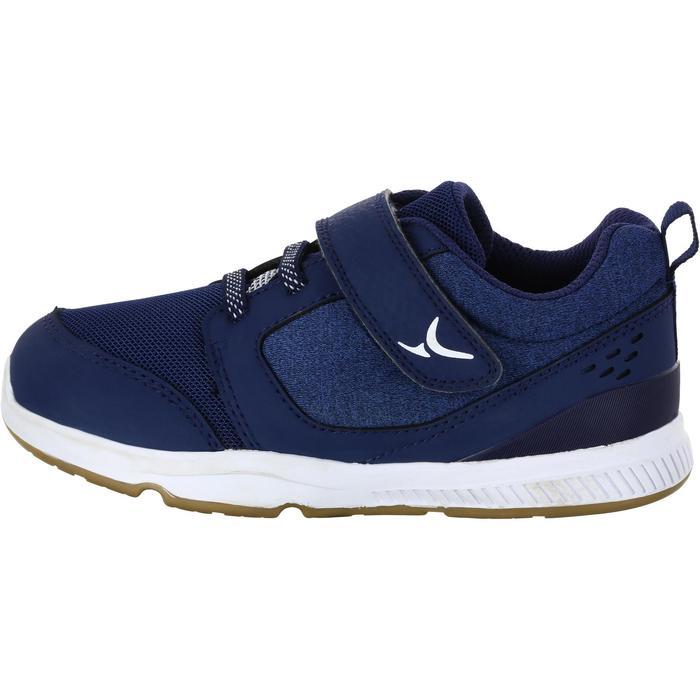 Chaussures 550 I MOVE GYM  marine - 1117392