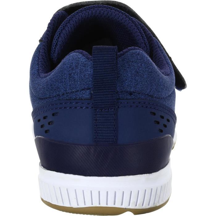 Chaussures 550 I MOVE GYM  marine - 1117393