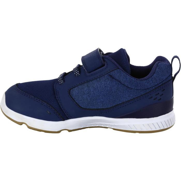 Chaussures 550 I MOVE GYM  marine - 1117395