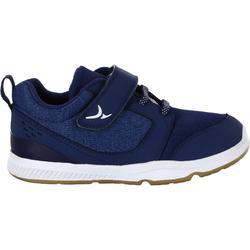 Gymschoentjes 550 I Move marineblauw