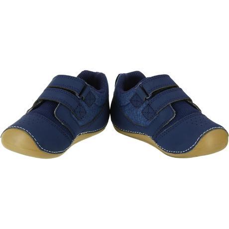 500 I Learn Gym Marinemarron Chaussures LVqSMGjUzp
