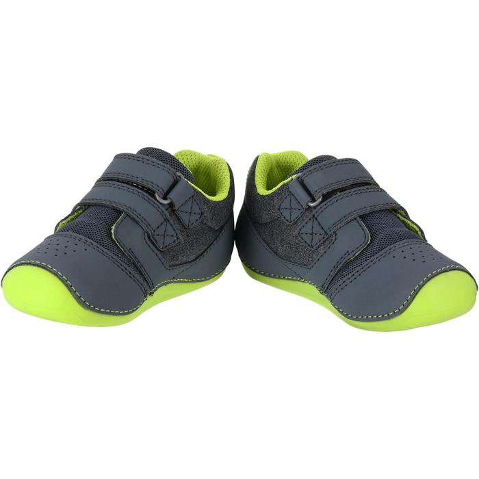 Chaussures 500 I LEARN GYM - 1117442