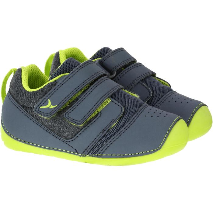 Chaussures 500 I LEARN GYM - 1117443