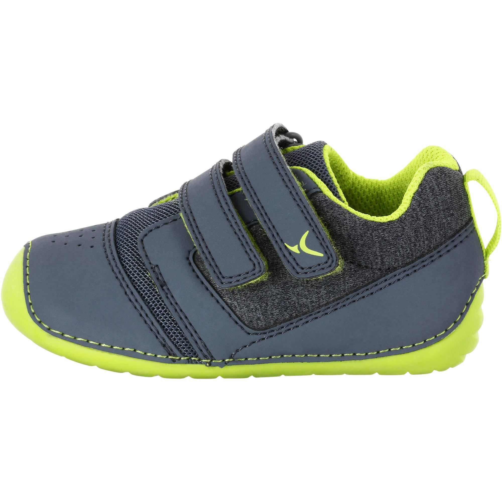 Gym Learn Chaussures Decathlon Domyos I 5SwFqtCx0 d642c7b79df