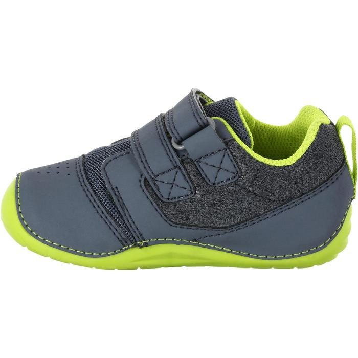 Chaussures 500 I LEARN GYM - 1117449