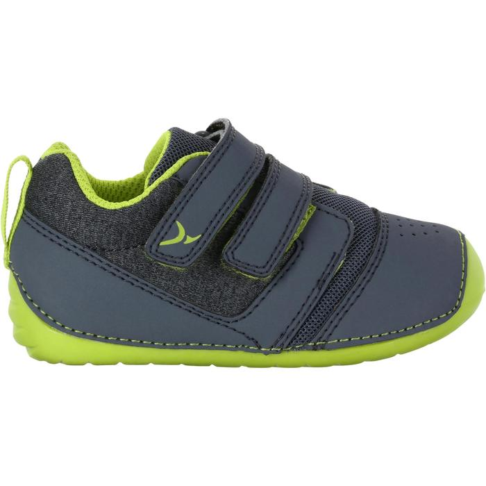 Chaussures 500 I LEARN GYM - 1117450