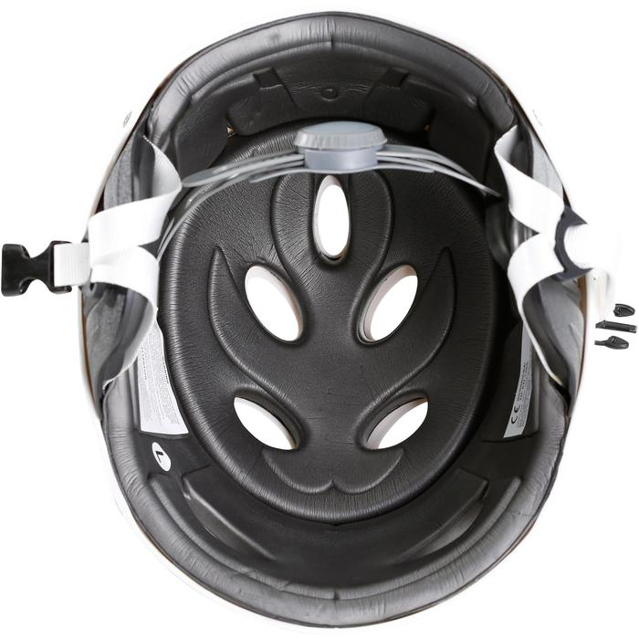 Verstelbare kitesurf helm - 1117690