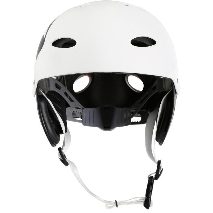 Verstelbare kitesurf helm - 1117709