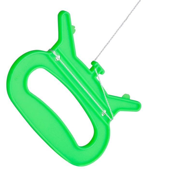 靜態風箏MFK140-柔軟款