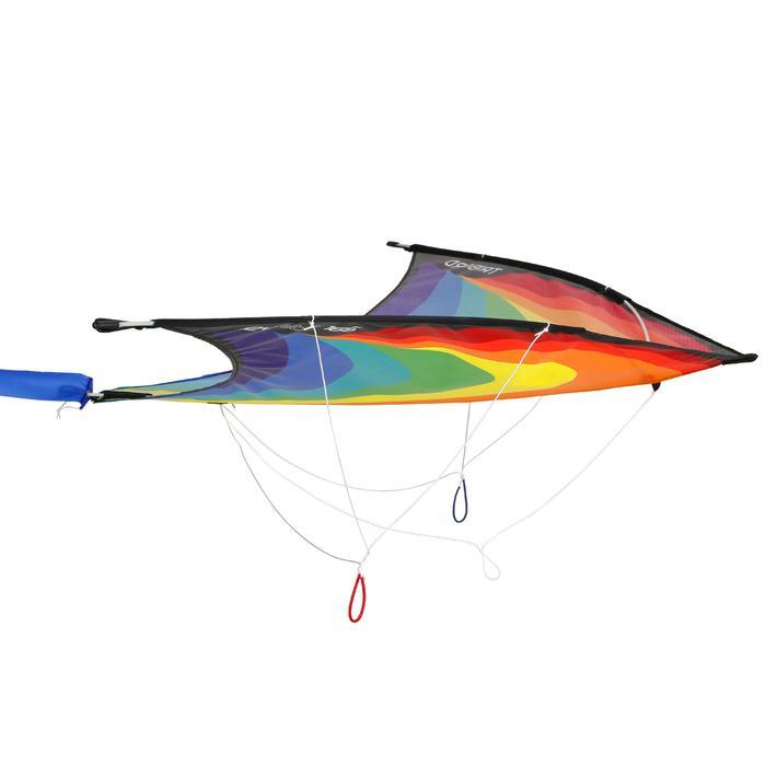 Cerf volant IZYKITE 166 - 1117756