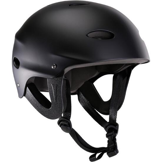 Helm voor kitesurfen / op het land kiten / powerkiten - 1117840