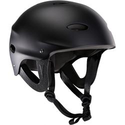CASQUE DE KITESURF- SIDE ON - noir