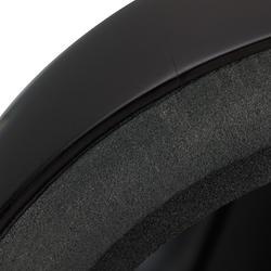 Helm voor kitesurfen / op het land kiten / powerkiten - 1117845