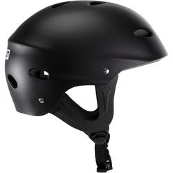 Helm Kitesurf/ Landkite/ Power Kite
