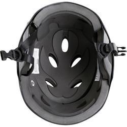 Helm voor kitesurfen / op het land kiten / powerkiten - 1117887