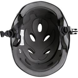 CASQUE KITESURF / LANDKITE/ POWER KITE