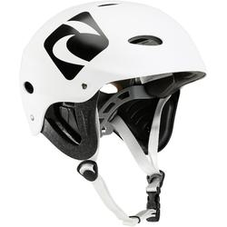 CASCO KITESURF ajustable