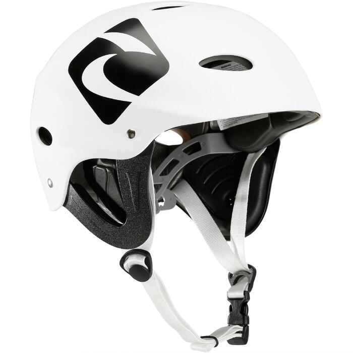 Verstelbare kitesurf helm - 1117908