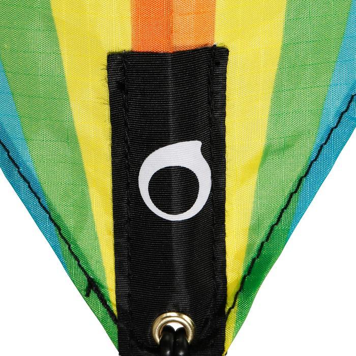 Cerf volant IZYKITE 166 - 1117927