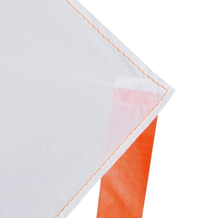 Cerf volant Monofil My Kite à décorer soi meme - 1117941