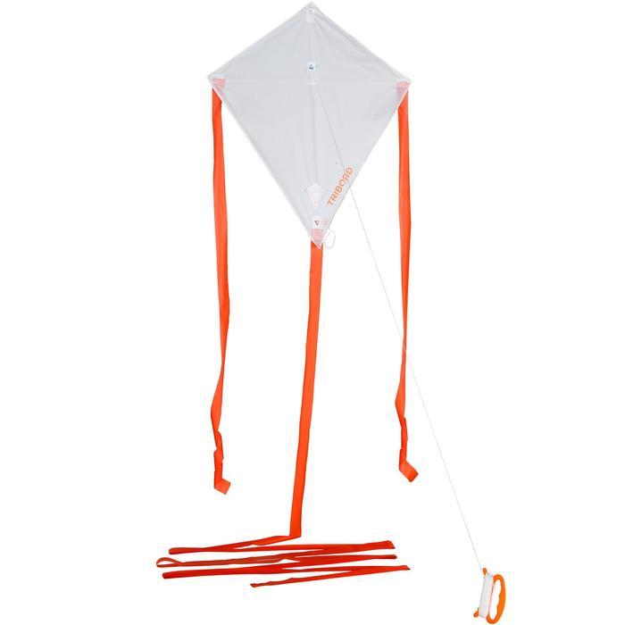 Einleinerdrachen My Kite