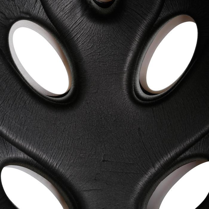 Verstelbare kitesurf helm - 1117946
