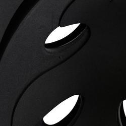 Helm voor kitesurfen / op het land kiten / powerkiten - 1117974
