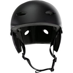 Helm voor kitesurfen / op het land kiten / powerkiten - 1117987