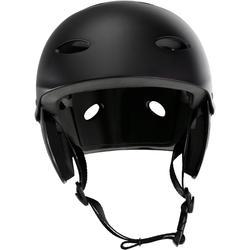 Helm voor kitesurfen / op het land kiten / powerkiten