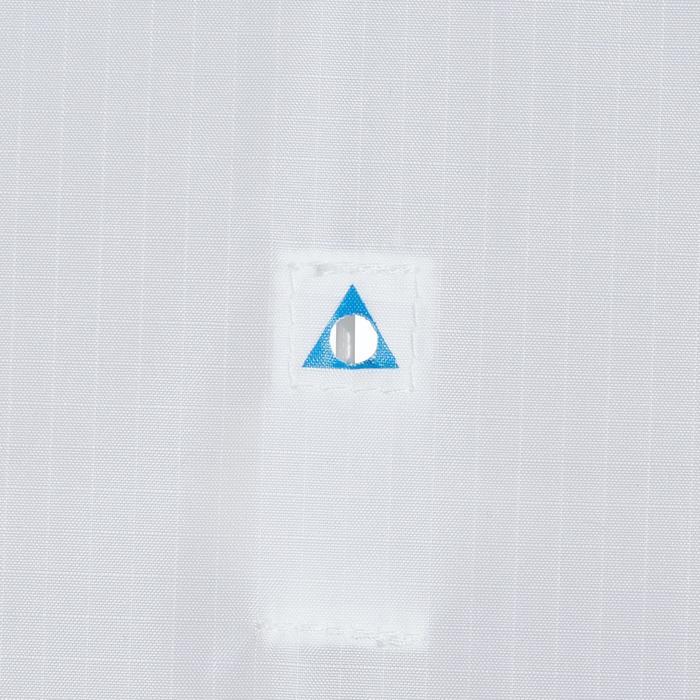 Cerf volant Monofil My Kite à décorer soi meme - 1117999