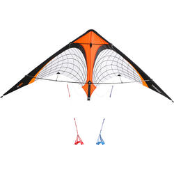 R201 Stunt Kite...
