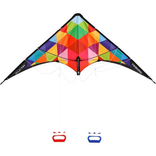 Bestuurbare vlieger RClic 144 Trendy - 1118040