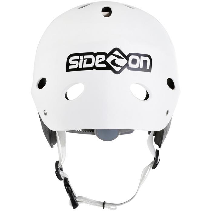Verstelbare kitesurf helm - 1118041