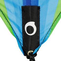 Bestuurbare vlieger Izykite 166 Rainbow - 1118053