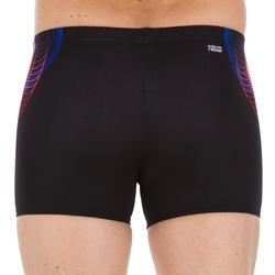Heren zwemboxer B-Fit Serp - 1118493