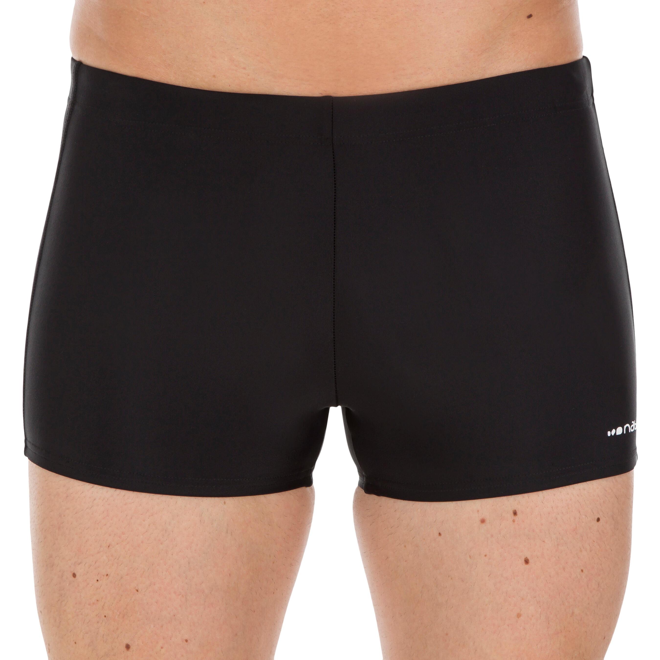 Decathlon maillot bain homme