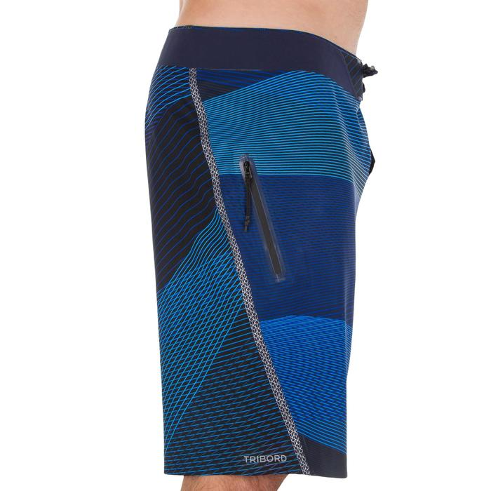 Boardshort long homme XW16 Abyss - 1118931