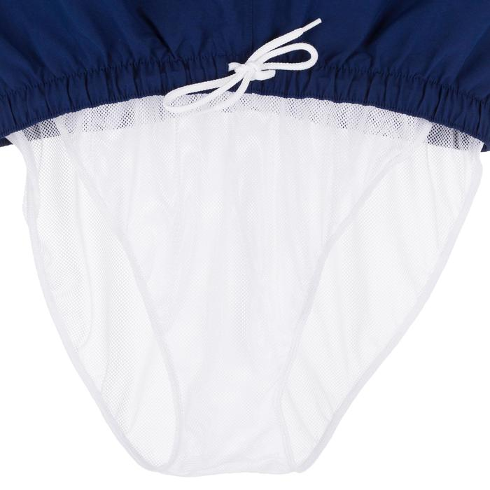 Hendaia Long Boardshorts - Dark Blue - 1118947