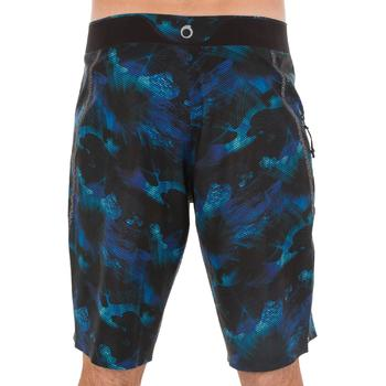 Boardshort long homme XW16 Abyss - 1118948