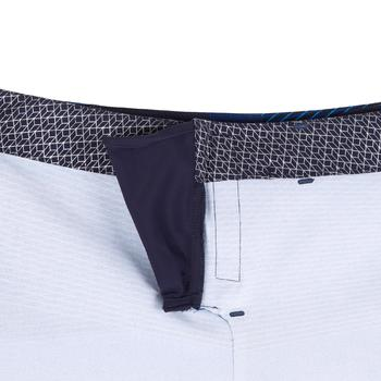 Boardshort long homme XW16 Abyss - 1118962