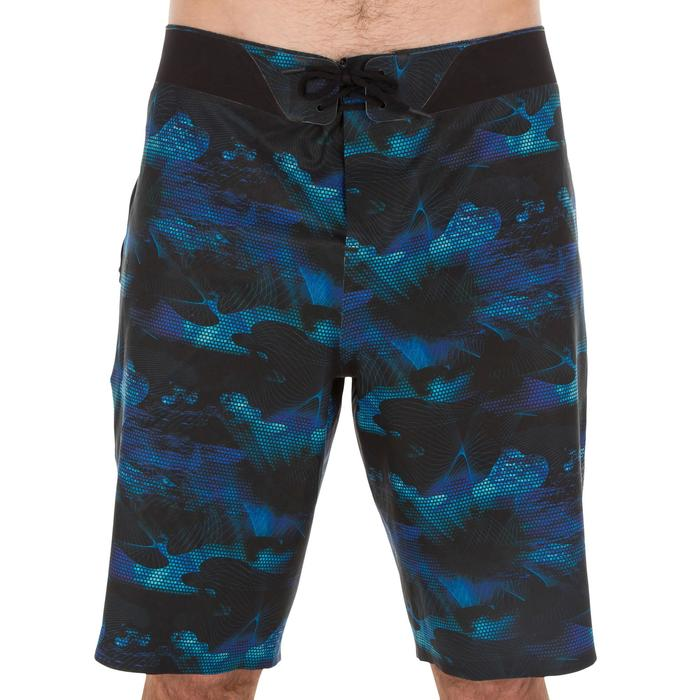 Boardshort long homme XW16 Abyss - 1119001