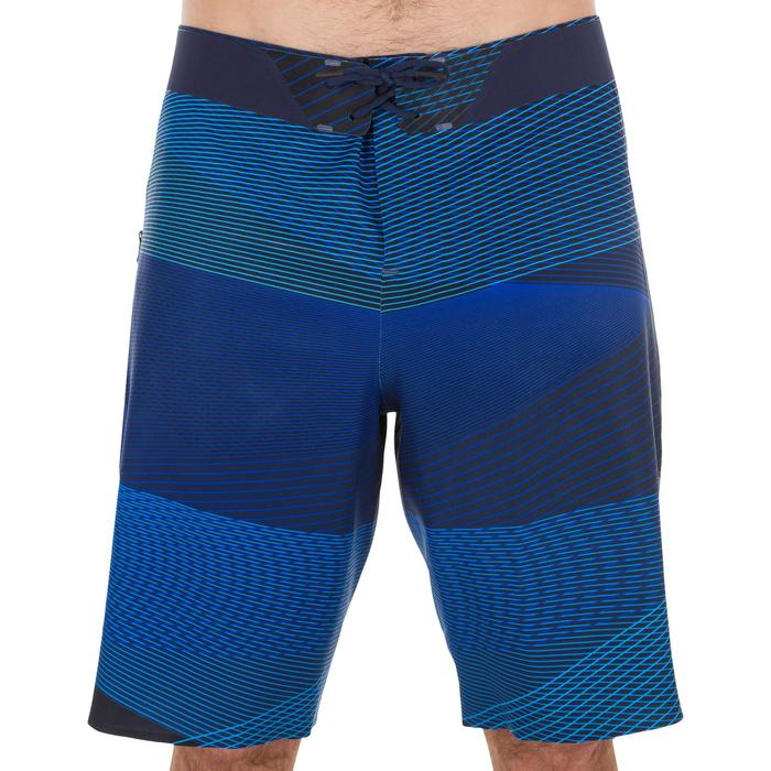 Boardshort long homme XW16 Abyss - 1119007