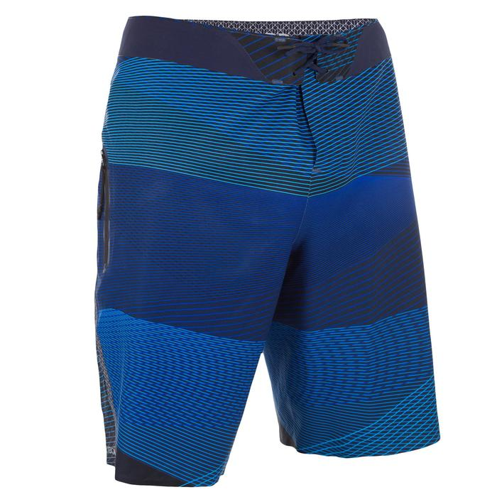 Boardshort long homme XW16 Abyss - 1119018