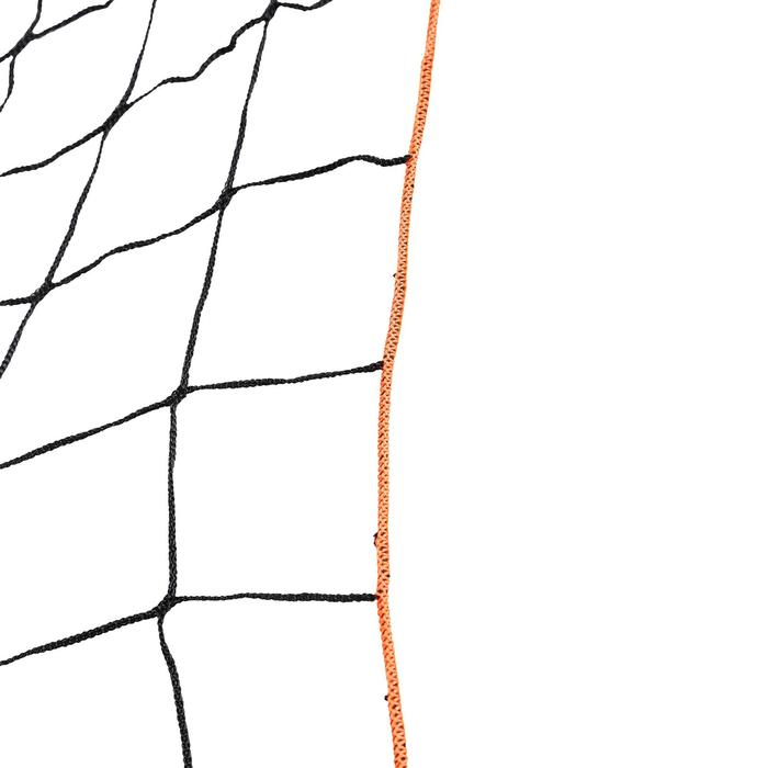 Netz Mini-Tor Classic Goal M