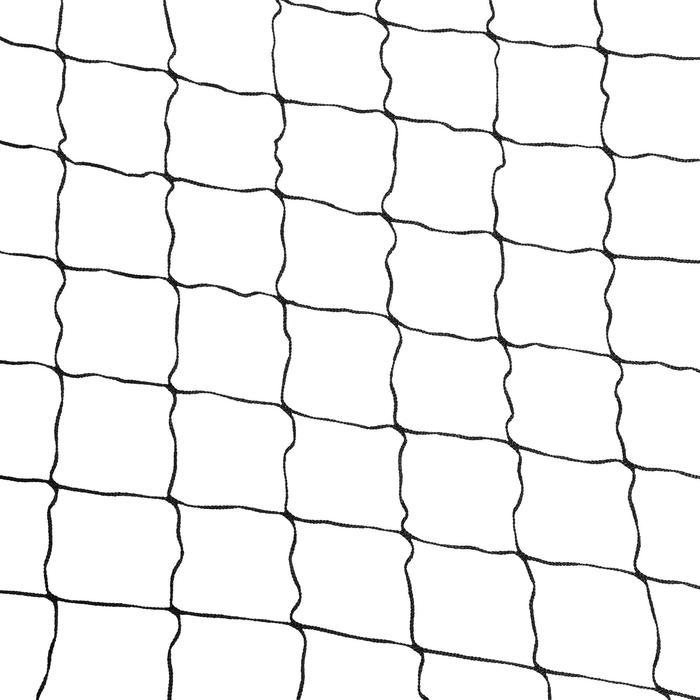 Net voor minidoel Classic Goal M