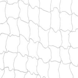 FILET POUR MINI-BUT 1,20m x 0,80m